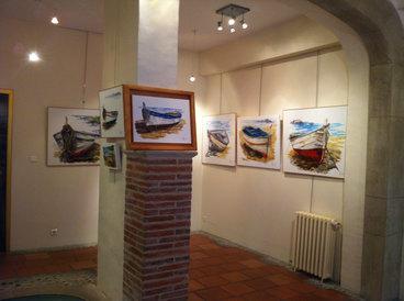 Exposición_Mirepoix_rodolfsaval.JPG