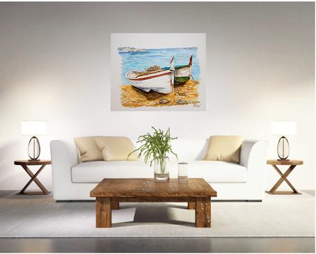 barcas_hermanas_salon