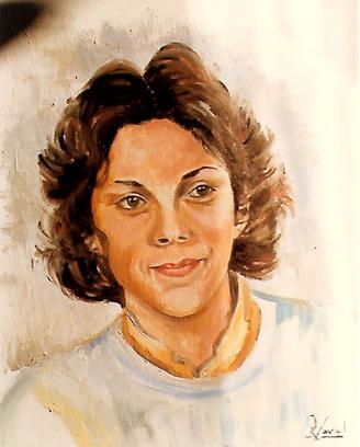 Retrato_Teresa