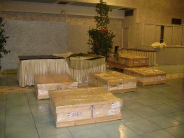 Exposicion_rodolfsaval_hotel_copacabana.JPG
