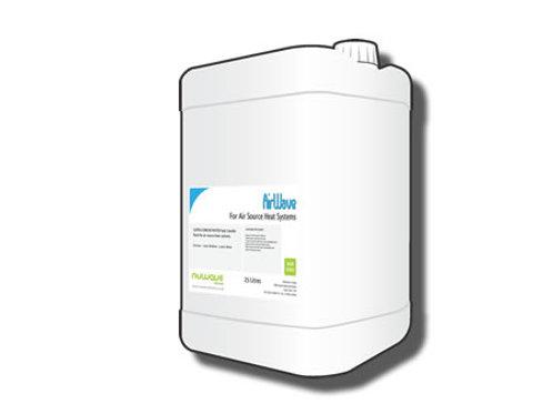 AirWave Heat Transfer Fluid