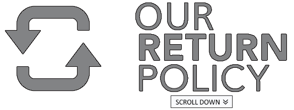 Return-Policy-banner.png