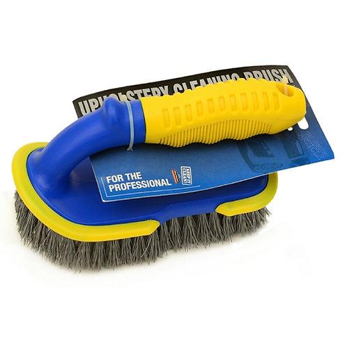 Large Upholstery Brush