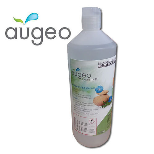 Augeo - Reed Diffuser Base