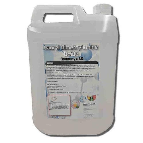 Lauryl Dimethylamine Oxide - Ammonyx LO