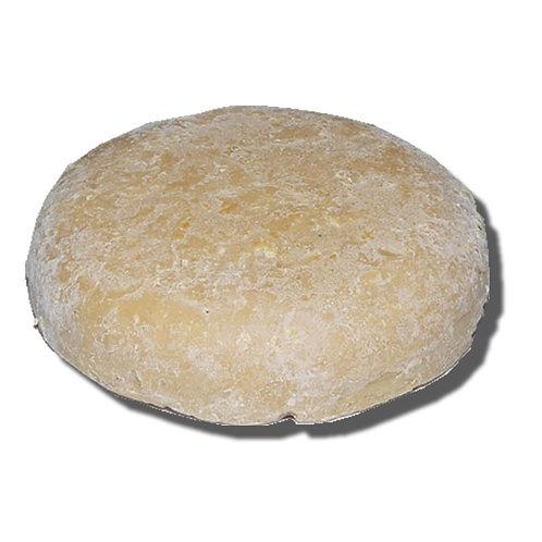 Japan Wax - Sumac wax - Sumach wax