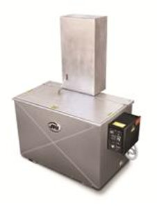DIP Agitation Cleaning Systems