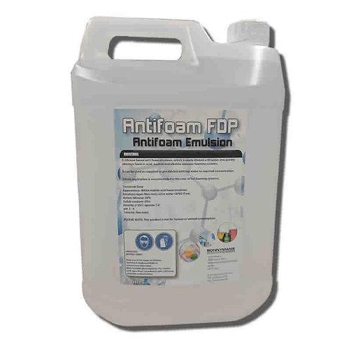 Antifoam FDP - Antifoam emulsion