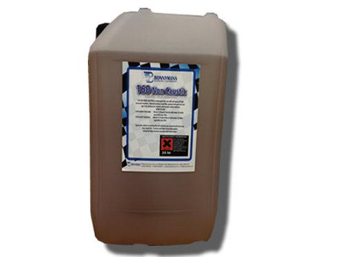 New Revolution 160 - 100% Non Caustic TFR - Paint Safe