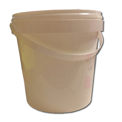 5 Kg Pail/Bucket With Lid