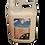 Thumbnail: CRA Bonder (Cement Rendering Agent)