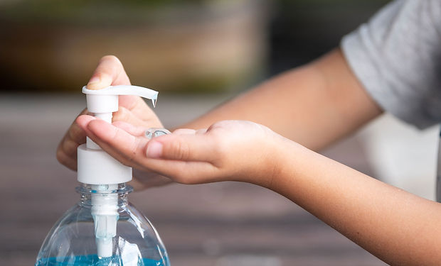 hand-sanitizer-lede.jpg