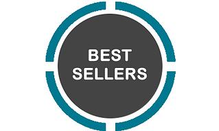 Best-sellers.png