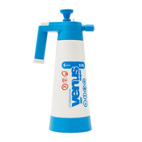 Venus PRO FOAM 2 Litre Compression Sprayer