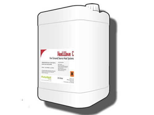 HeatWave LT C Heat Transfer Fluid