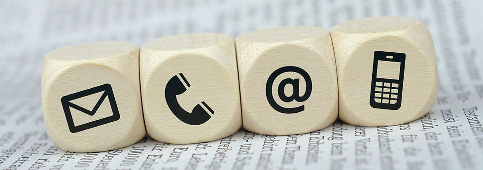contact-us-iconPNG4-2.jpg