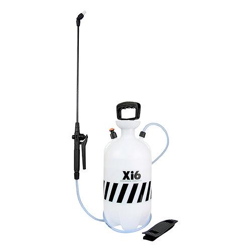 Kwazar Xi6 Economy Pump up Sprayer 6 Litre