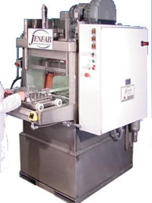 Oscillating Industrial Spray Parts Washer