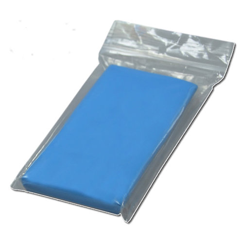 100g Medium Grade Clay Bar