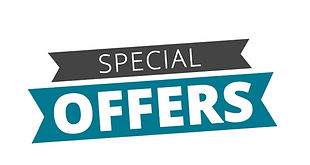 SPECIAL-OFFERS2.jpg