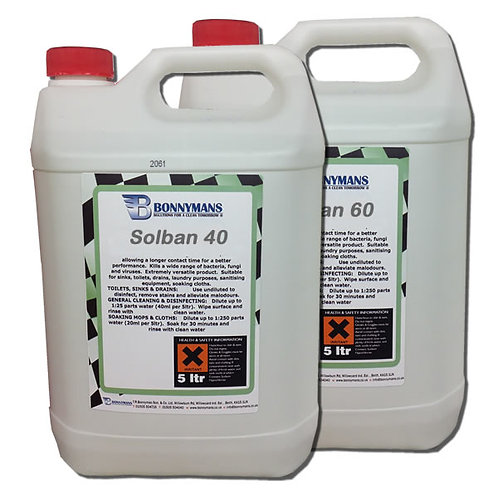 Isoparrifin - Solban 40 & 60 - Aroma Free - Substitute for Turpentine