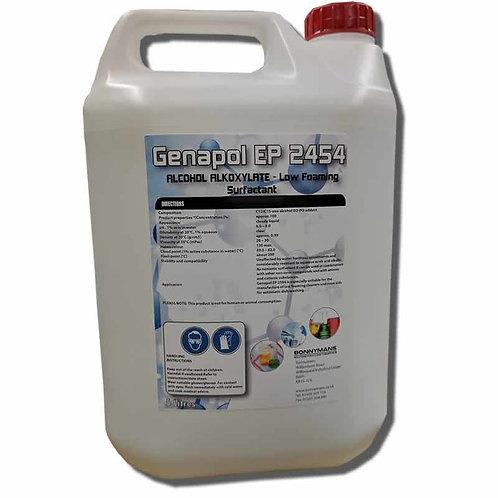 GENAPOL- EP 2584 - Surfactant