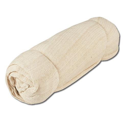 Mutton Cloth (for polishing)