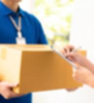 parcel-delivery.jpg