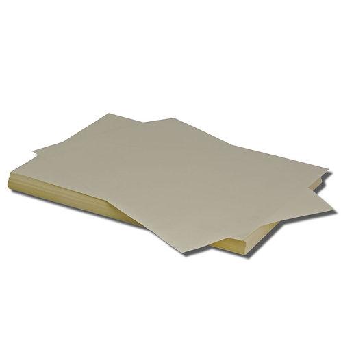 Paper Floor Mats - 200 Pack