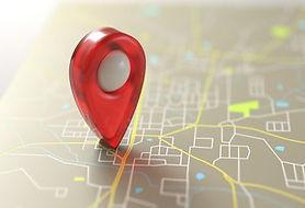 Maplocation_-5a492a4e482c52003601ea25.jp