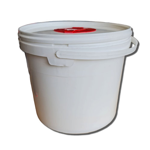 Dry Wipe Tubs and Untreated Mesh Wipes (550 wipes)