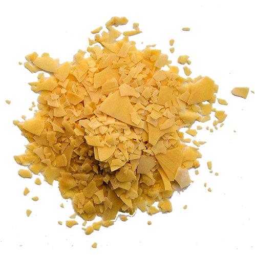 Carnuba Wax Flakes