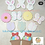 Thumbnail: 12 Decorated Cookies