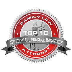 2019 Attorney_and_Practice_Magazine_Fami