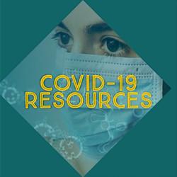 COVID-19%20Resources%20Diamond_edited