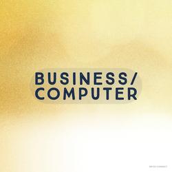 Business-Computer
