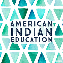 American Indian Education