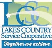 LCSC Logo.jpg