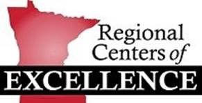 RCE Logo.jpg