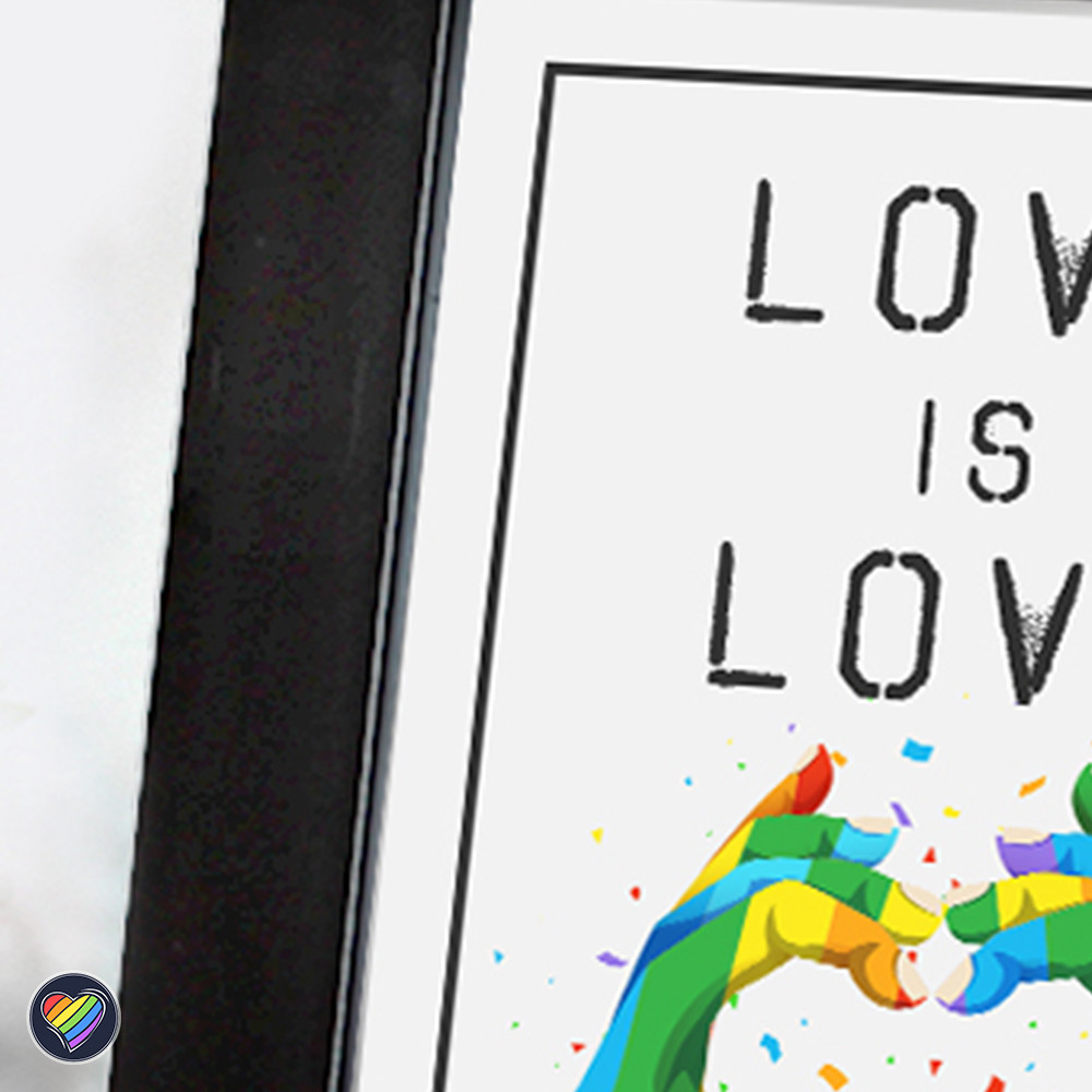 love is love 13X18-2.jpg
