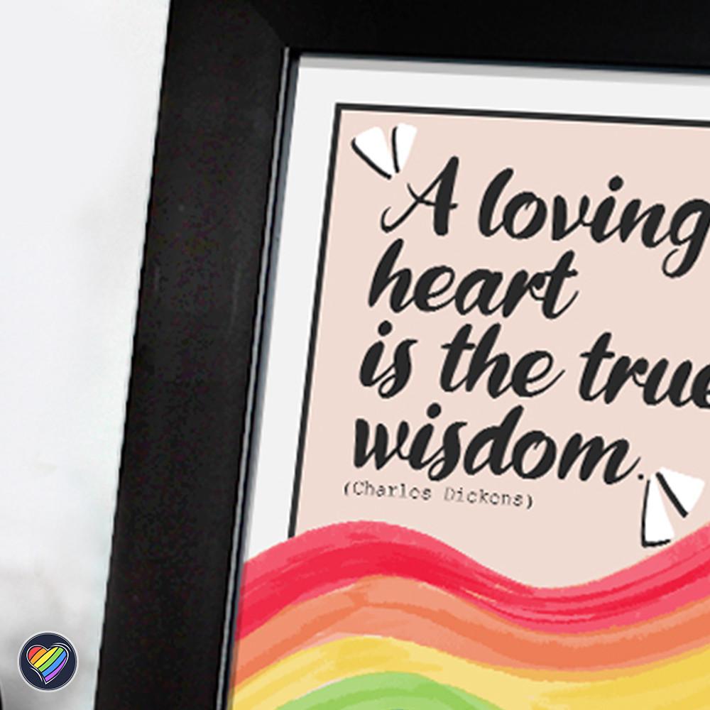 loving heart 13X18-2.jpg