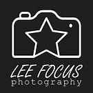 LEE-FOCUS-LOGO.png