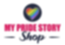 my-pride-story-shop-logo.png