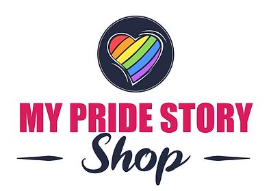 my-pride-story-shop-logo.png