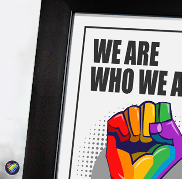 we are who we are 13X18-2.jpg
