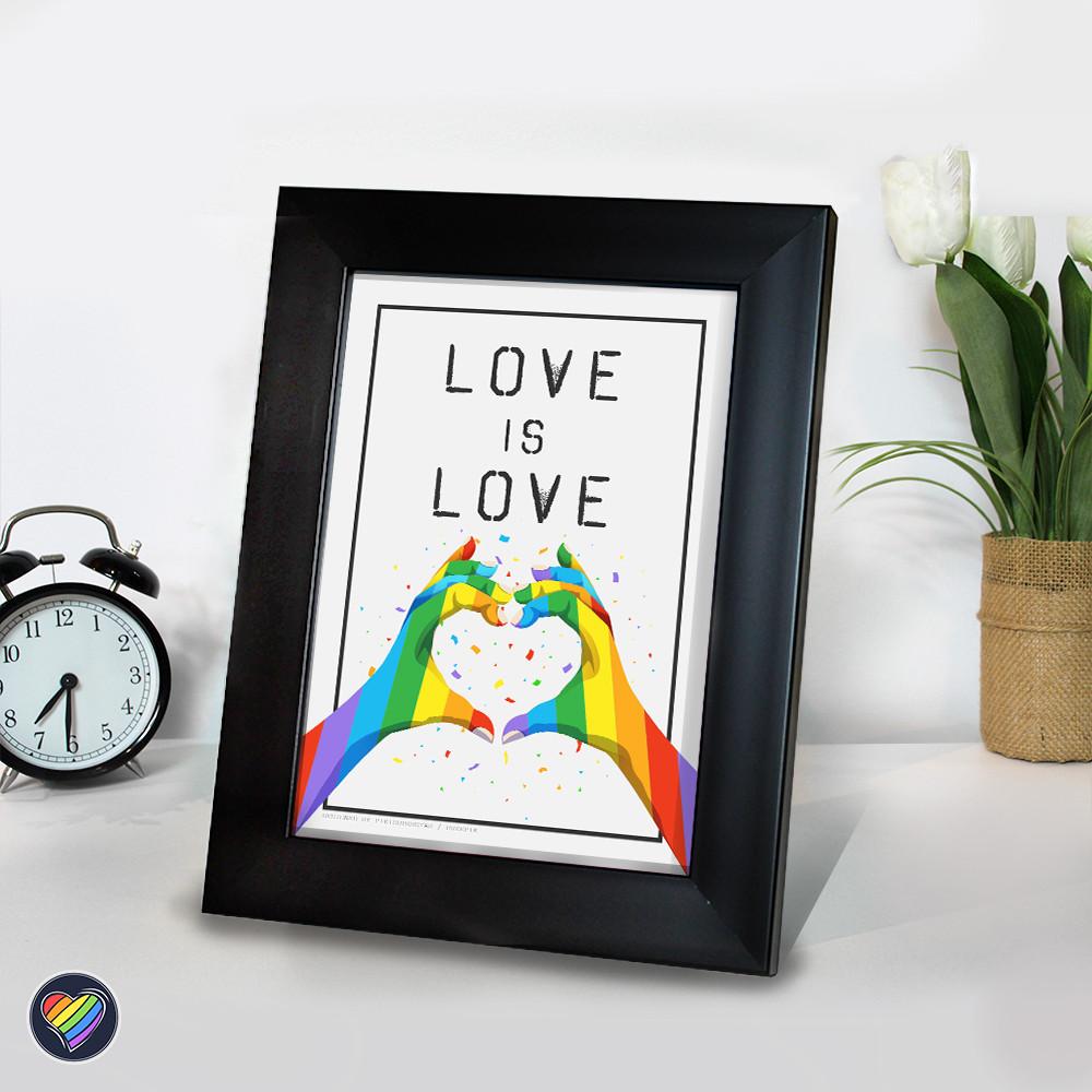 love is love 13X18.jpg