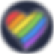 heart-lgbt-logo-new2019-round-png.png