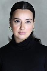 yuli friedman יולי פרידמן