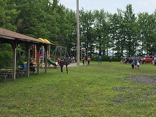 Playground at Morrisdale.jpg