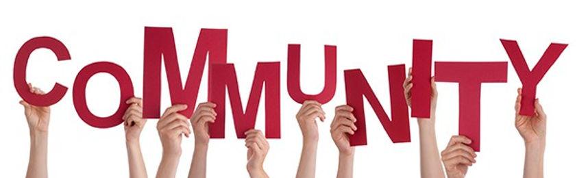 community-hands_Fotolia_56538711_M_reduc